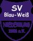 SV Blau-Weiß Niederburg 1926 e.V.