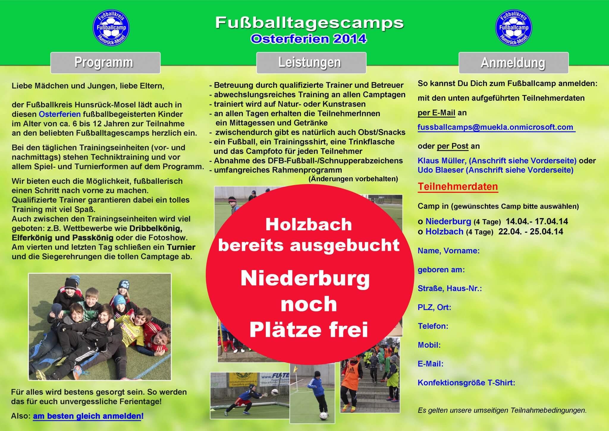 Camps-Ostern2014-Flyer-Innen-ausgebucht