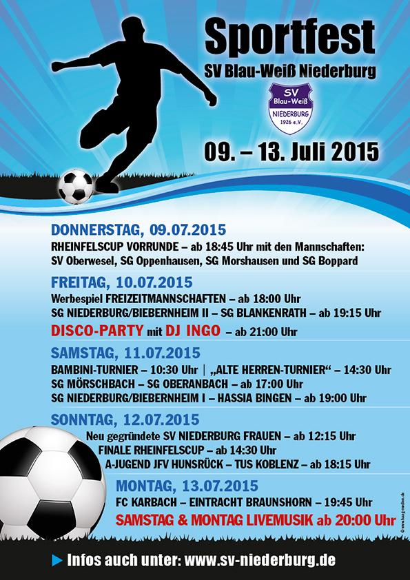 plakat_niederburg_2015-web