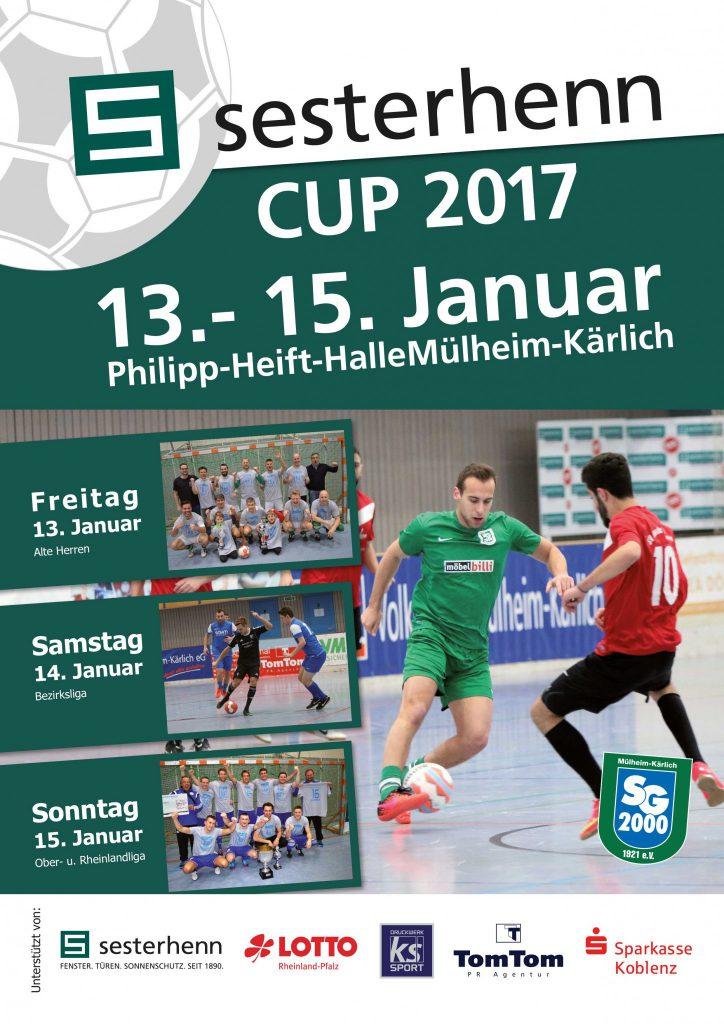 sesterhenn-cup-plakat-2017